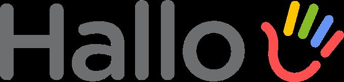 Hallo Inc's Company logo